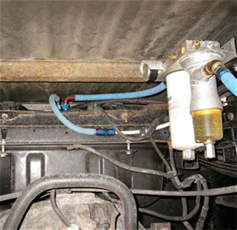 boat fuel line splitter 7 3l fuel filter hose 7 free engine image for user