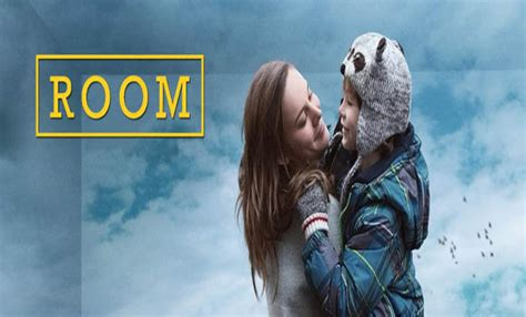 Room Cast 2016 Oscars Best Picture Nominees Hold Viewers In Suspense