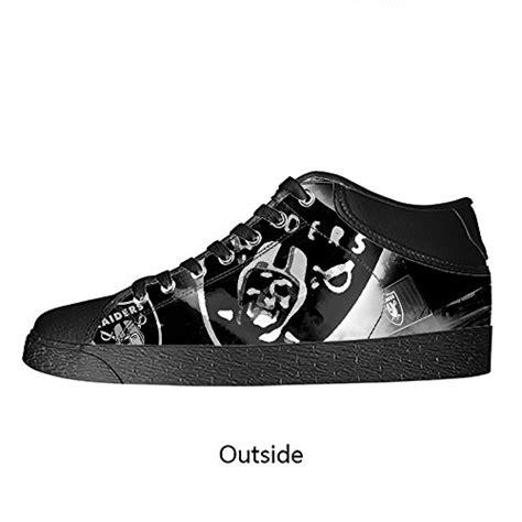 raiders sneakers raiders sneakers oakland raiders sneakers raiders