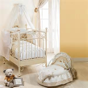 related keywords suggestions for luxury baby cribs