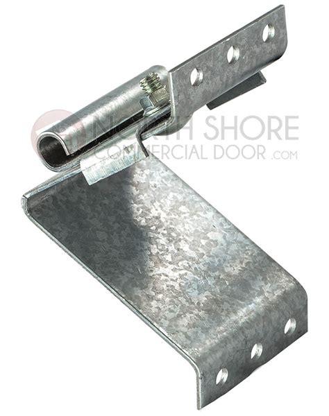 Garage Door Bracket Repair by Garage Door Adjustable Top Bracket 3 28 1