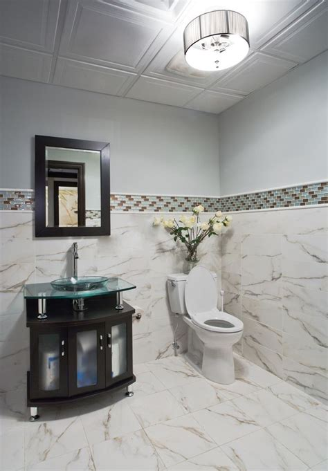 commercial bathroom design beautiful amazing