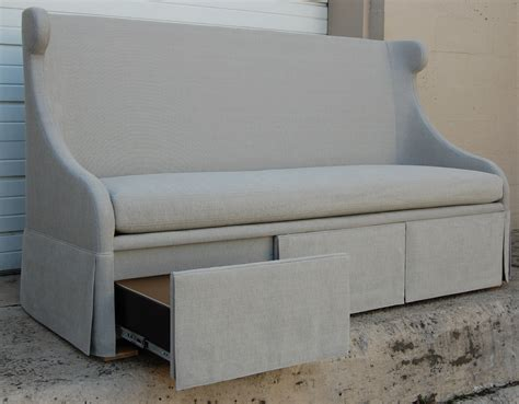 banquette bench with storage banquette storage bench inspirations banquette design