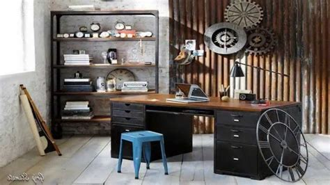modern home offices hgtv with picture of classic design