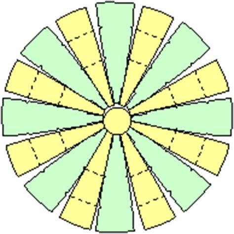 parabolic wifi antenna template fabriquer un r 233 flecteur parabolique 224 partir d une feuille