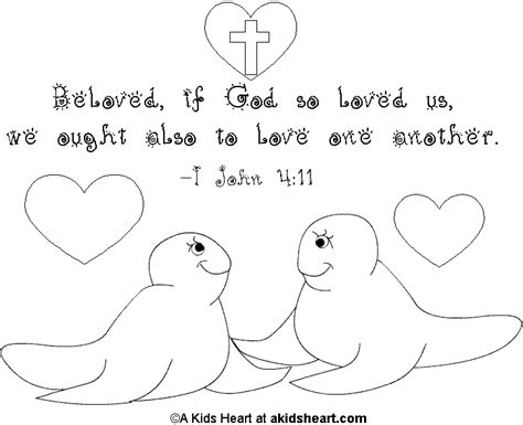 religious valentine coloring page free coloring pages of bible quotes for adults