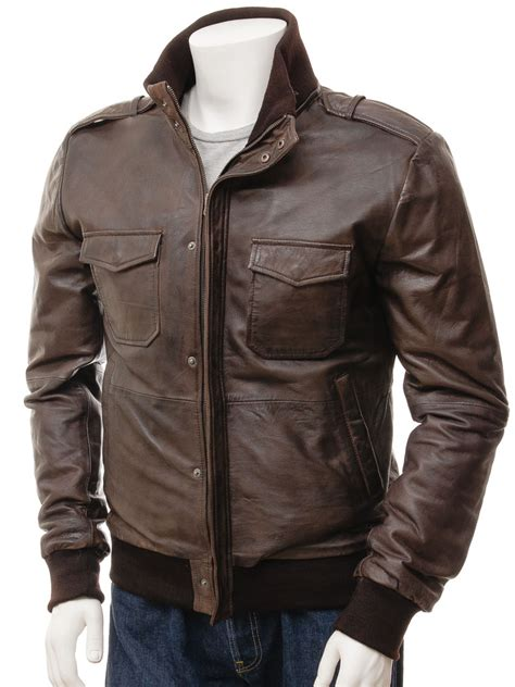 Jaketexpress Boomber Brown Jacket Boomber s black leather bomber jacket belgrade