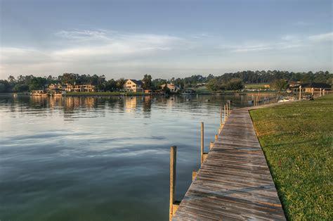 lake conroe boat rentals - Boat Rental Lake Conroe Tx
