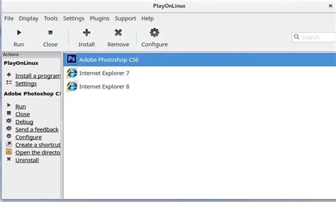 installing bootstrap ubuntu bootstrap ubuntu phpsourcecode net