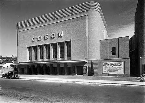 Odeon Swiss Cottage by Odeon Swiss Cottage Cinema Treasures