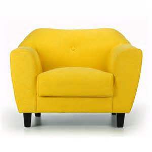 yellow armchairs cassie fabric armchair next day delivery cassie fabric