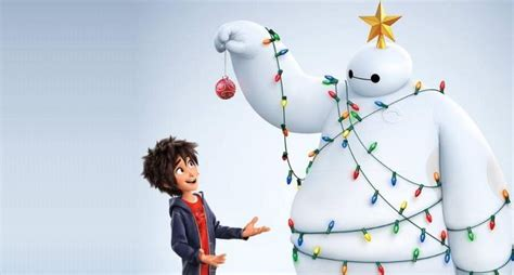 baymax wallpaper christmas pinterest the world s catalog of ideas