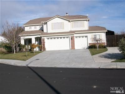 Solano County Courts Search Wildplum Court California Land For Sale In Solano County