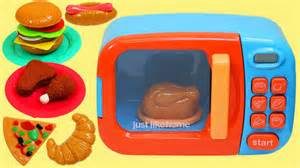 just like home toys just like home microwave oven play kitchen play d