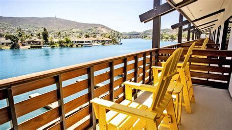 lake house san marcos lakehouse hotel resort in san marcos ca ync