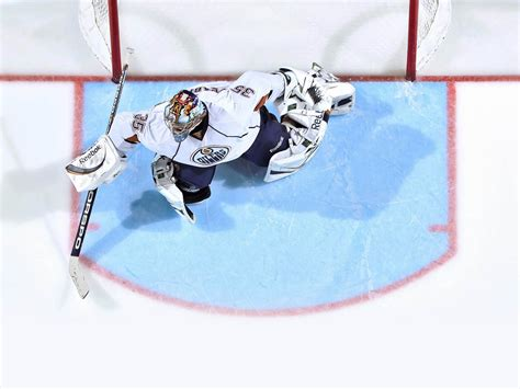 wallpapers ice hockey