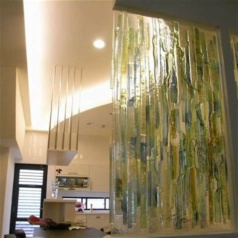 decorative glass partitions home asian home glass partition design pictures remodel