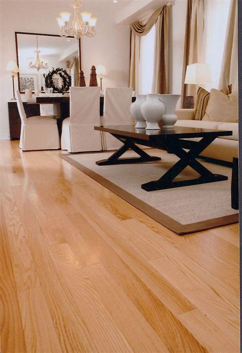 Superior Flooring, installed by Darmaga   Superior