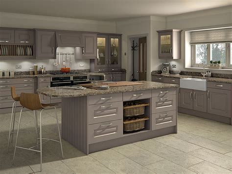 l room grey kitchen cabinets quicua com home kitchen fitting express kitchens