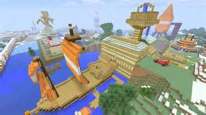 minecraft xbox stampy s lovely world hunger games