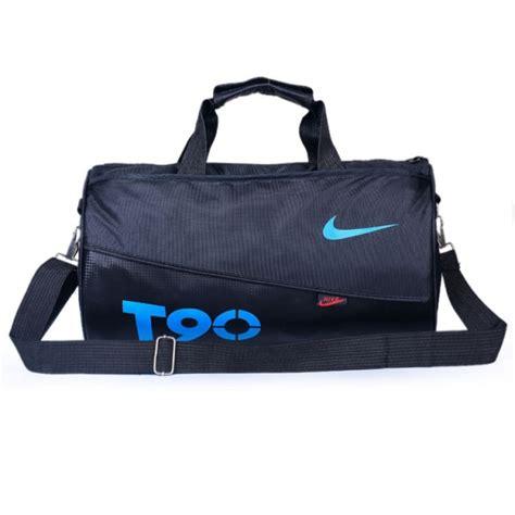 Tas Olahraga Jual Tas Olahraga Nike