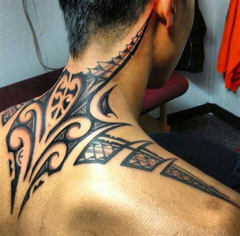 tattoo pain tramadol 8 best tatouages images on pinterest polynesian tattoos
