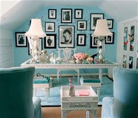 tiffany and co bedroom tiffany co images tiffany style bedroom wallpaper and background photos 34062287