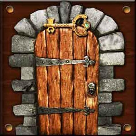 100 Floors Level 46 Picture - 100 doors brain teasers room escape walkthrough