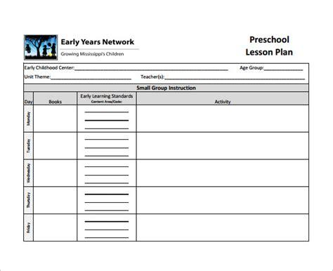 unit lesson plan template 105 best school stuff images on