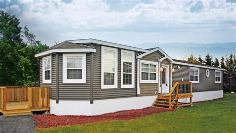 mini homes single section homes homeworx modular home systems inc