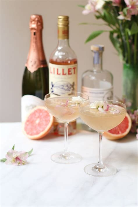 best 25 cocktails ideas on lillet cocktails and coctails recipes 25 best ideas about cocktails on cocktail ideas easy alcoholic drinks and