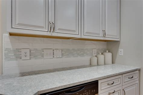 Reico Kitchen Cabinets Transitional Kitchen Remodel Fredericksburg Va By Reico Kitchen Bath Transitional Kitchen