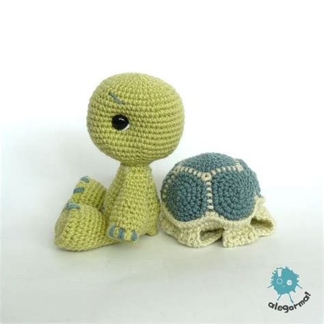 amigurumi turtle turtle crochet pattern link for the pattern http www