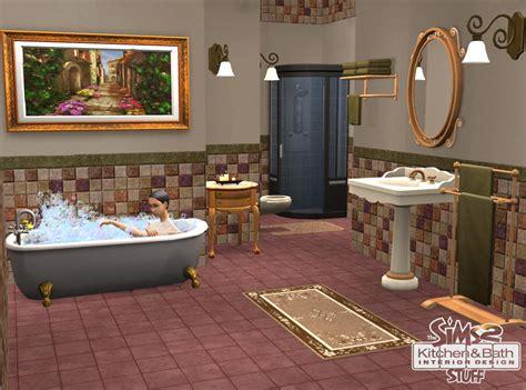 Ideas For Bathroom Design fotos