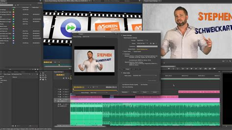 adobe premiere pro hd export settings how to youtube export settings for final cut pro adobe