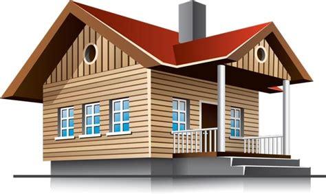 home design 3d logo home clipart 3d png clipartsgram com