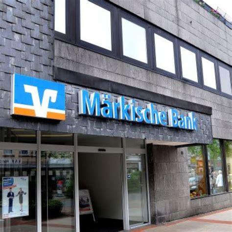maerkische bank eg m 228 rkische bank eg letmathe in iserlohn branchenbuch