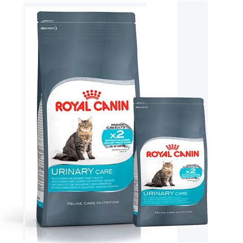 Royal Canin Urinary Care 2kg gato alimentaci 243 n pienso royal canin tienda