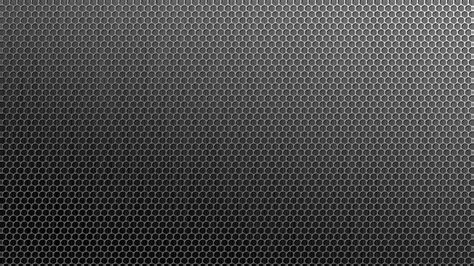 grey pattern images 1920x1080 grey honeycomb pattern desktop pc and mac wallpaper