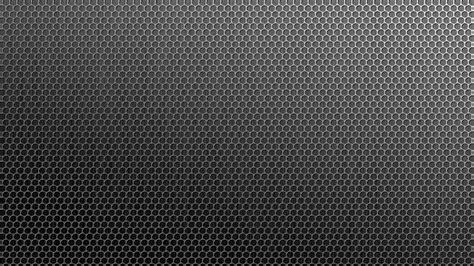 dark grey pattern wallpaper 1920x1080 grey honeycomb pattern desktop pc and mac wallpaper