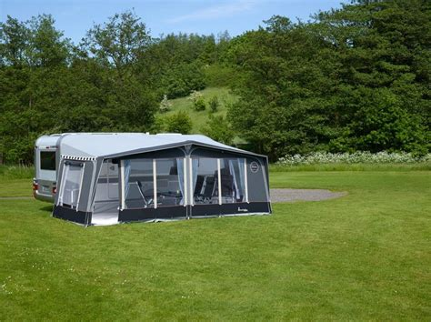 isabella 1050 awning for sale new isabella capri coal awnings for sale broad lane leisure