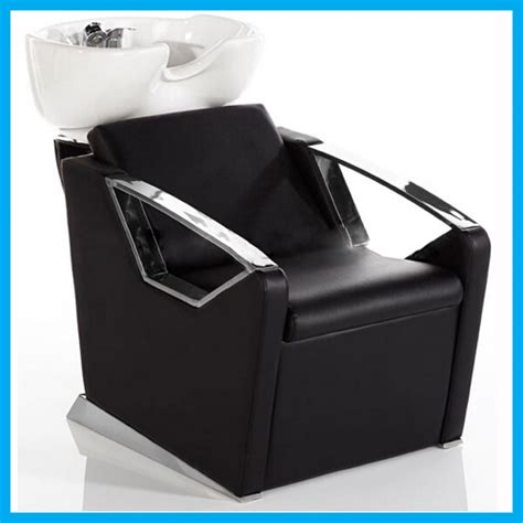 hair salon sinks for sale canada hair beauty shoo shoo with for