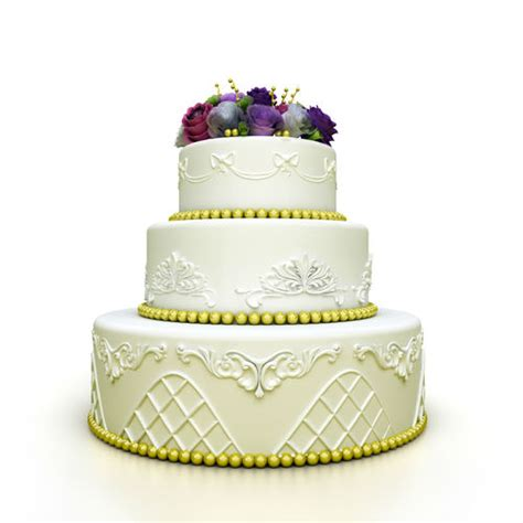 wedding cakes orange county beverly s best bakery wedding cakes orange county