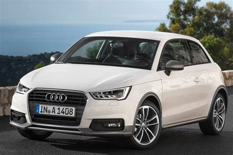 New Audi A1 2018 by 2018 Audi A1 Release Date In The Usa Price Pictures