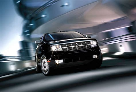 lincoln mkx 2009 reviews 2009 lincoln mkx review ratings specs prices and