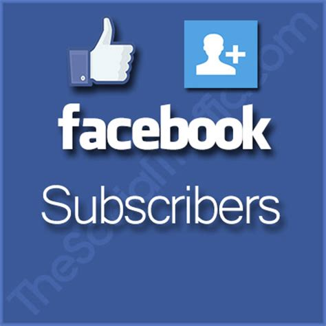 buy facebook fan page buy facebook subscribers the social traffic