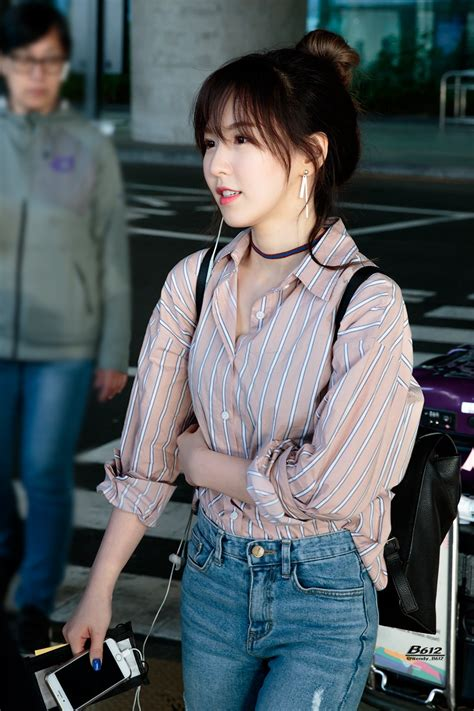 wendy channels   tiffany  latest airport