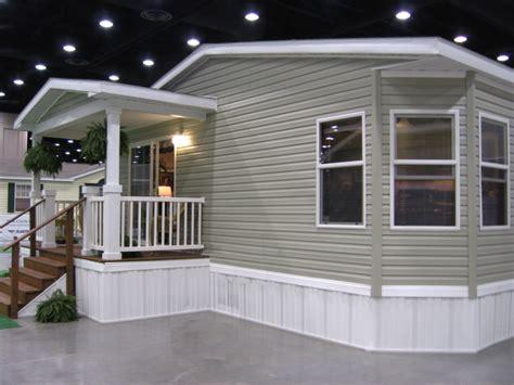 mobile home porches covered porches on mobile homes studio design