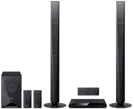 souq sony  channel dvd home thaeater system dav