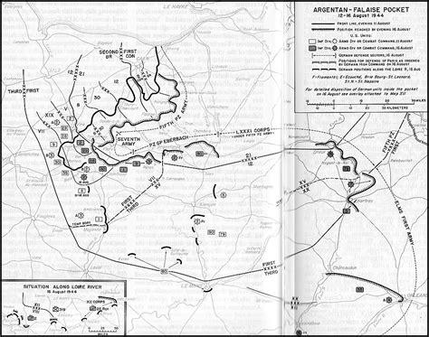 breakout map 3 7cm pak 38 waffen des heeres forum der wehrmacht